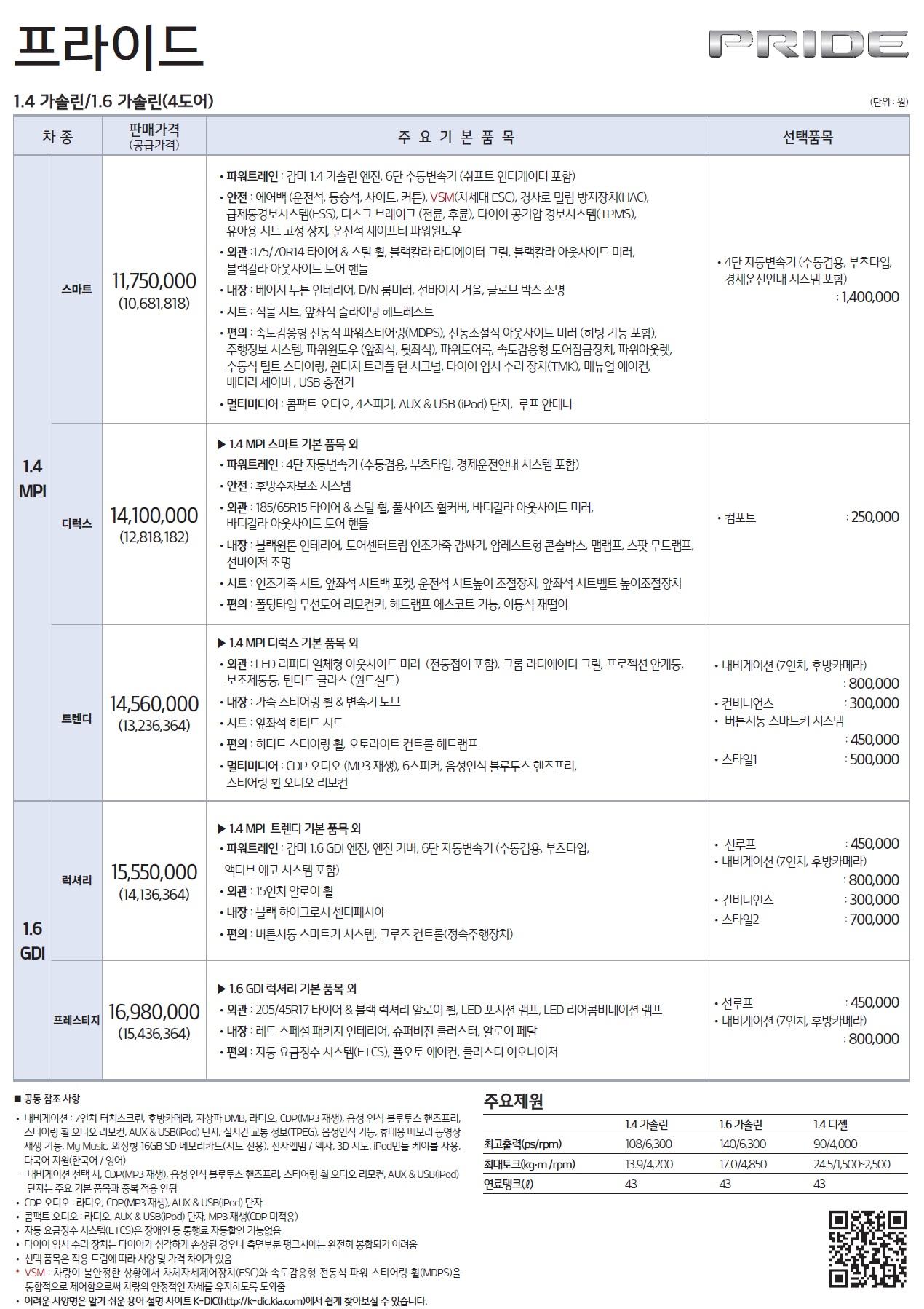 프라이드 가격표 - 2017년 01월 -1.jpg