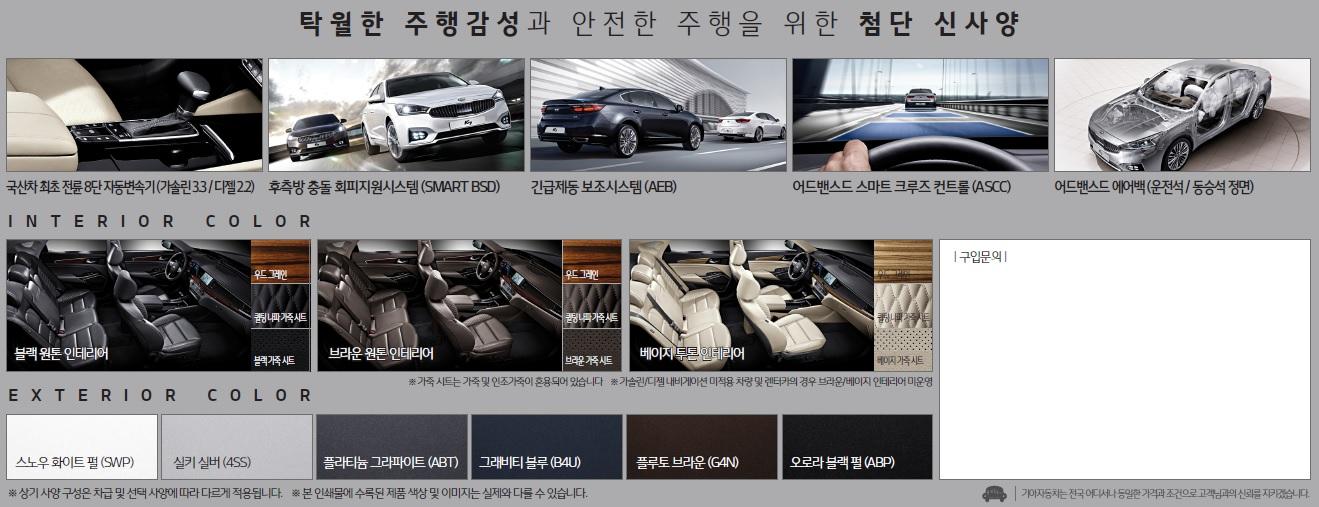 all new k7-2.jpg