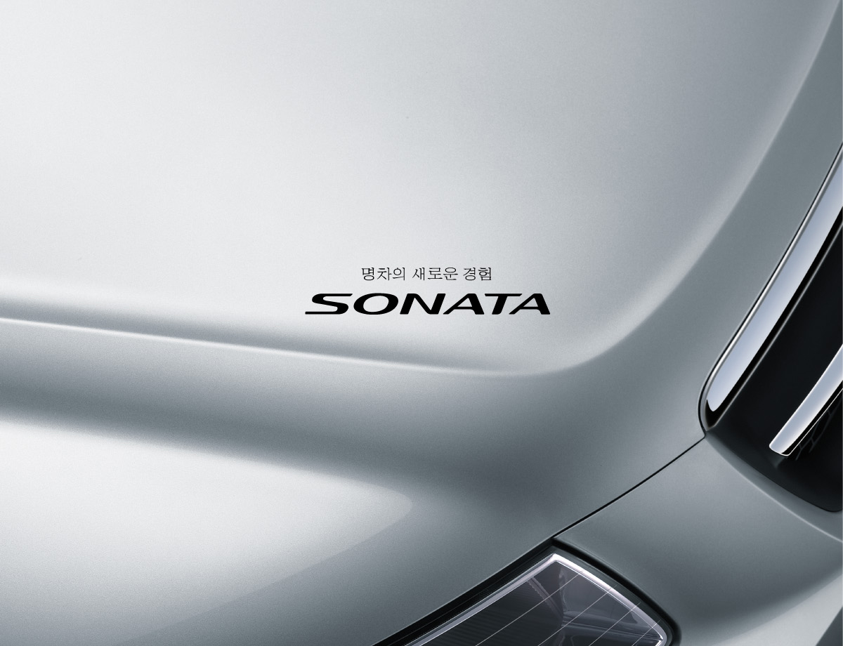 NFsonata_catalog-001.jpg
